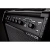 Bild på Yamaha Elgitarrpaket Pacifica/Spider V 20