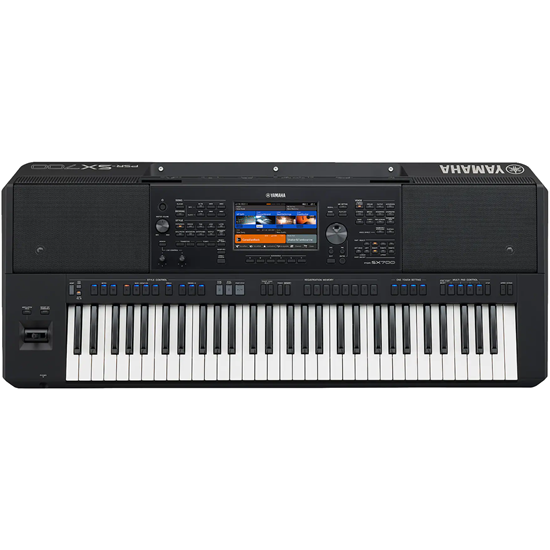 Bild på Yamaha PSR-SX900