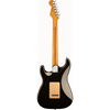 Bild på AM Ultra Stratocaster MN Texas Tea