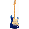 Bild på AM Ultra Stratocaster MN Cobra Blue