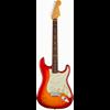 Bild på AM Ultra Stratocaster RW Plasma Red Burst