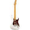 Bild på AM Ultra Stratocaster HSS MN Arctic Pearl