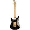 Bild på AM Ultra Stratocaster HSS MN Texas Tea