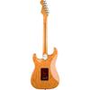 Bild på AM Ultra Stratocaster HSS RW Aged Natural