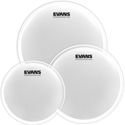 Bild på Evans ETP-UV2-R