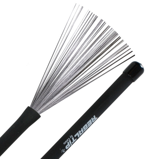 Bild på Regal Tip Throw Brush