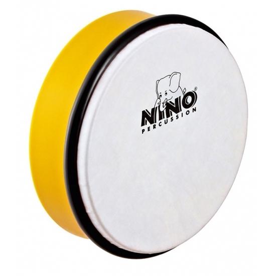 Bild på NINO Handtrumma 6 NINO4Y