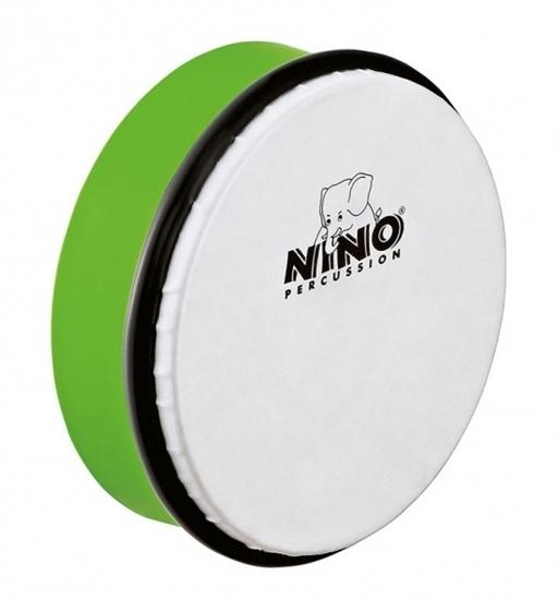 Bild på NINO Handtrumma 6 NINO4GG