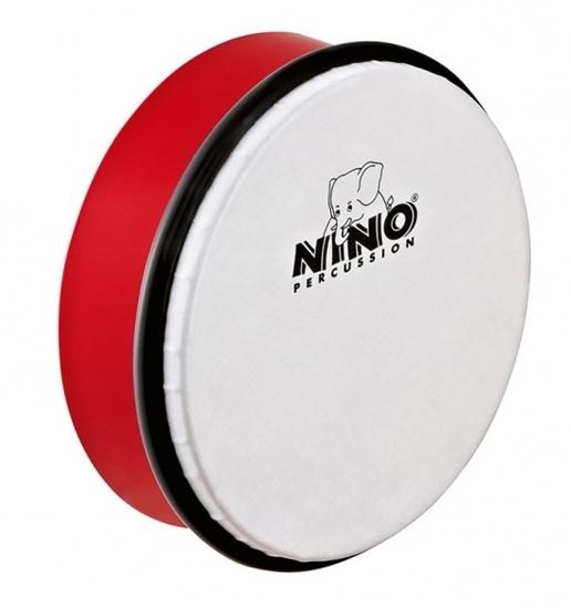Bild på NINO Handtrumma 6 NINO4R