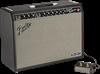 Bild på Fender TONE MASTER® DELUXE REVERB®