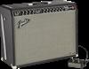 Bild på Fender TONE MASTER® TWIN REVERB®