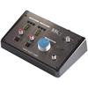 Bild på SSL 2 Audio Interface