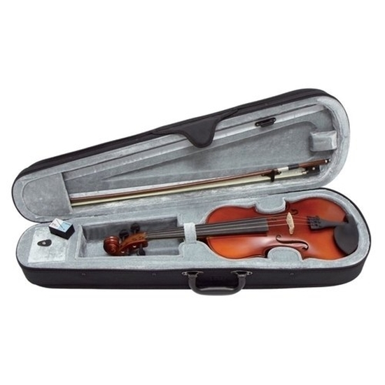 Bild på Violin Set GEWApure EW 4/4