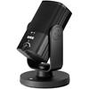 Bild på Røde NT-USB MINI Studio-Quality USB Mic.