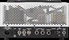 Bild på EVH 5150 III 15W LBXII 230v EU