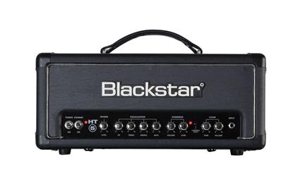 Bild på Blackstar HT-5RH