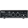 Bild på Steinberg UR22C Audio Interface