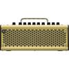 Bild på Yamaha THR10IIW Wireless