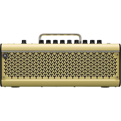 Bild på Yamaha THR30II Wireless
