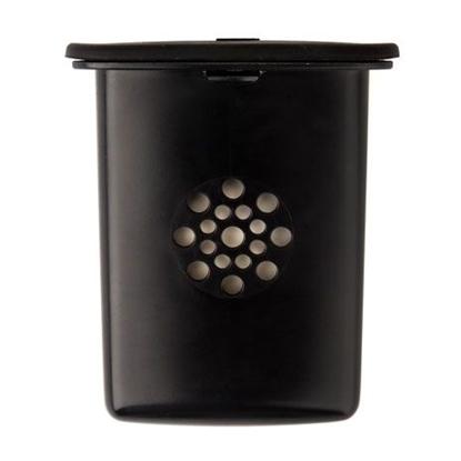 Bild på GHP D'Addario Humidifier Pro
