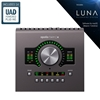 Bild på UA Apollo Twin X QUAD - Thunderbolt 3 ljudkort med 4 st UAD-2 DSP