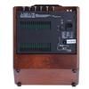 Bild på Acus One For Strings 6T SIMON V2 Wood