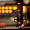 Bild på Telefunken TF39 copperhead Deluxe Inkl Shockmount