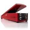 Bild på Ernie Ball EB-6202 VPJR Pedal Tuner Red