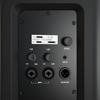 Bild på LD Systems ICOA 12 A