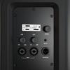 Bild på LD Systems ICOA 12A BT (Bluetooth)