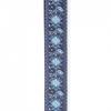 Bild på D'Addario T20W1418 Monterey 2 Blue