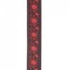 Bild på D'Addario T20W1417 Monterey 2 Dark Red
