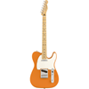 Bild på Player Telecaster MN Capri Orange