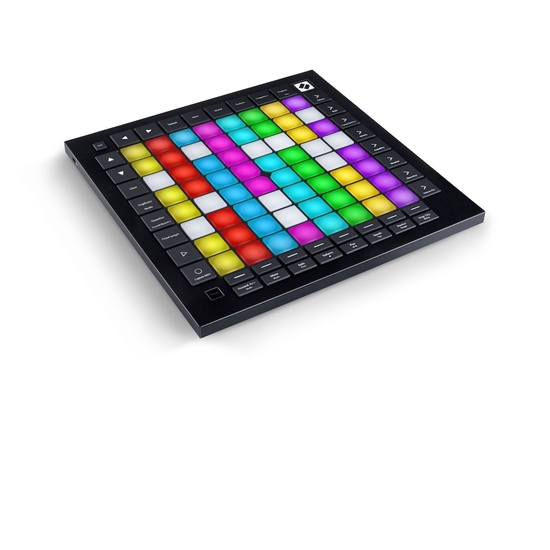 Bild på Novation LAUNCHPAD PRO MK3