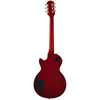 Bild på Epiphone Les Paul Classic Heritage Cherry Sunburst