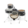 Bild på DW Design Mini Pro shellpack Akustiska trummor