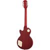 Bild på Epiphone Les Paul Classic Worn Heritage Cherry Sunburst