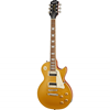 Bild på Epiphone Les Paul Classic Worn Metallic Gold