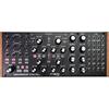 Bild på Moog Subharmonicon Semi-Modular Polyrhythmic Synthesizer