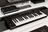 Bild på IK Multimedia iRig Keys 2 Pro