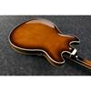 Bild på Ibanez AS93FML-VLS (Violin Sunburst) Artcore Expressionist Lefthand