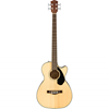Bild på Fender CB-60SCE Natural