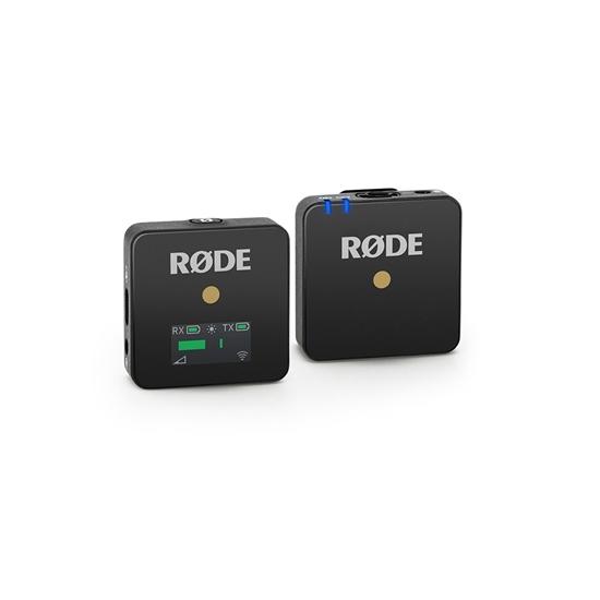 Bild på RØDE Wireless GO