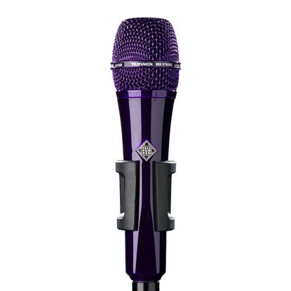 Bild på M80 Purple