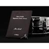 Bild på Yamaha YSS1455SG - Limited Edition Steve Gadd Signatur Virvel