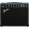 Bild på Fender Princeton 2020 LE  Alnico Blue Chilewich Denim