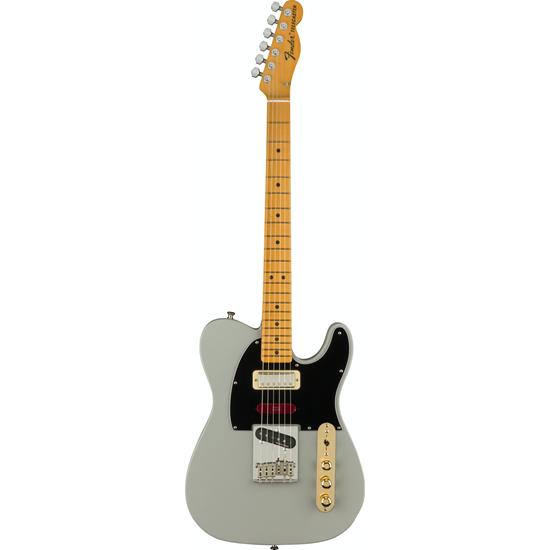 Bild på Fender Brent Mason Telecaster®