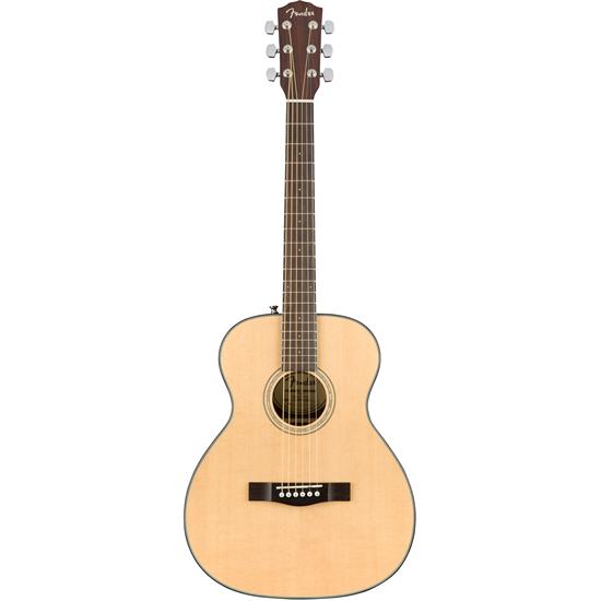 Bild på Fender CT140SE Natural