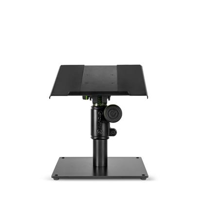 Bild på Gravity SP 3102 - Studio Monitor Speaker Stand