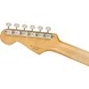Bild på Fender Road Worn '60s Stratocaster Pau Ferro Fingerboard Lake Placid Blue